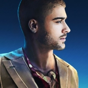 Instrumental: Zayn - I Don't Wanna Live Forever Ft Taylor Swift (Instrumental)